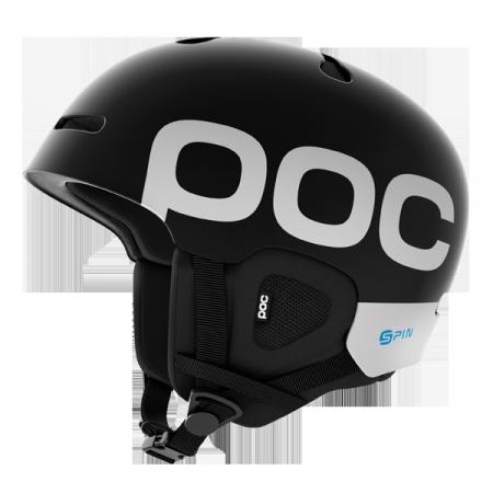 Auric Cur Backcountry ski helmet