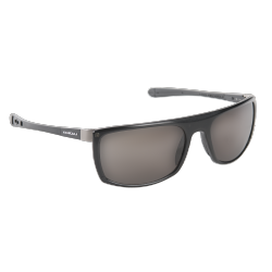 Legend 66 sunglass