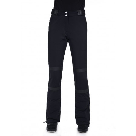Pantalon Cortina stretch