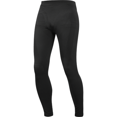Fit Skin baselayer pant