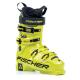 Chaussures de ski RC4 Podium 90