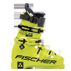 Chaussures de ski RC4 Podium 110