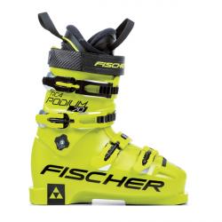 Chaussures de ski RC4 Podium 70