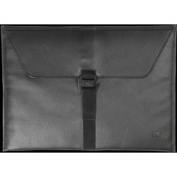 Pochette ordinateur The Proper 15""