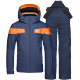 Ensemble de ski junior Corbet