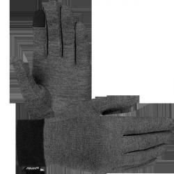 Sous gants Soie & Primaloft