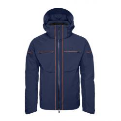Downforce men's ski jacket