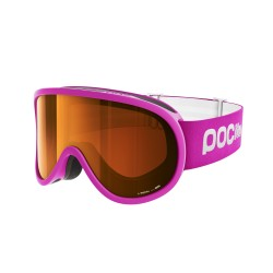 Masque de ski junior Pocito Retina