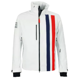 Tino men's ski jacket