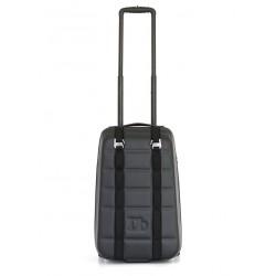 The Aviator cabin bag