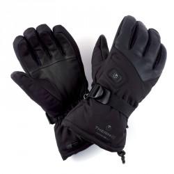 Gants de ski chauffant Therm-ic