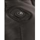 Therm-ic heating ski gloves