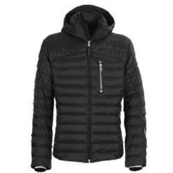 Andre men's ski jacket