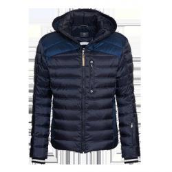 Cliff men's ski jacket