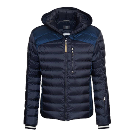 Cliff men's ski jacket