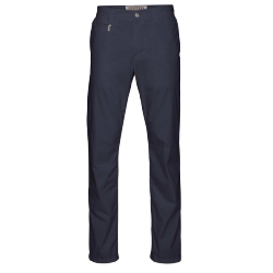 Men's Golf Henry Pants