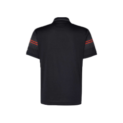 Polo de Golf Homme Olly