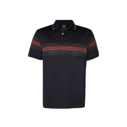 Men's Golf Polo Shirt Olly