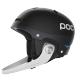 Casque de ski Artic SL Spin