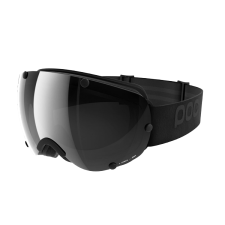 Lobes Ski Goggles