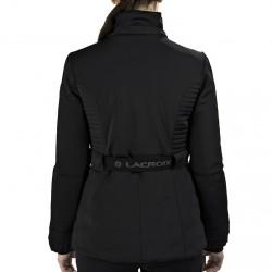 Cortina stretch jacket & Fur