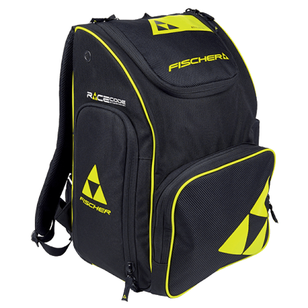 55L Race backpack
