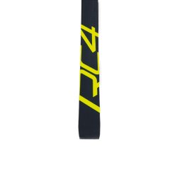 Skis RC4 Worldcup GS Men Curv Booster + RC4 Z17 Freeflex