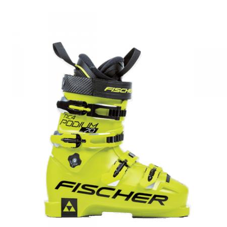 Chaussures de ski Podium 70