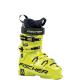 Chaussures de ski Podium 90