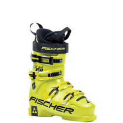 Podium 90 ski boots