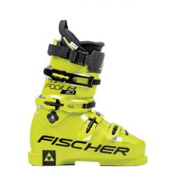 Podium 110 ski boots