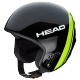 Stivot Race Carbon ski helmet