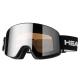 Masque de ski Horizon Race + visiere de rechange