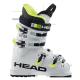 Raptor 70 RS ski boots