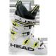 Raptor B5 RD ski boots