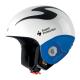 Casque de ski FIS Volata