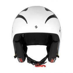 Casque de ski FIS Volata Carbon