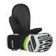 Prime Race junior ski mittens