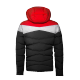 Crillon men's ski jacket