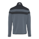 Jersey men's sweatshirt