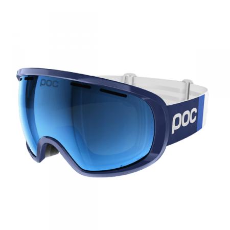 Fovea Clarity ski goggle