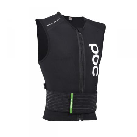 VPD Spin 2.0 Back protector jacket