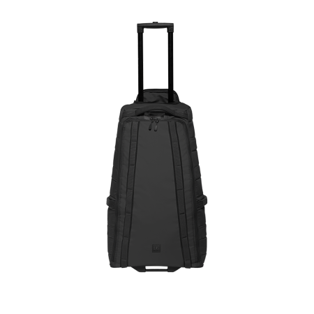 Big Bastard 90L Travel bag