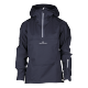 Peak women's ski jacket