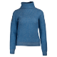 Skivvy women's sweatshirt