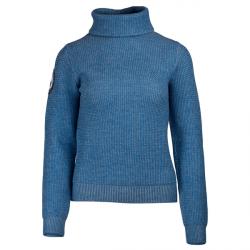 Sweatshirt femme Skivvy