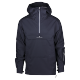 Peak men's ski jacket