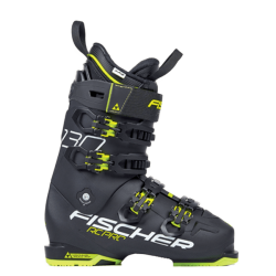 Chaussures de ski sur mesure Vacuum RC PRO 130