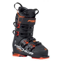 Chaussures de ski sur mesure Vacuum RC PRO 110