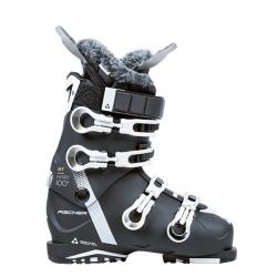 My Hybrid 100 Vacuum custom ski boots
